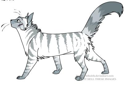 Background Info: the Founding Cats Silverstarprof_zps1bbe2d8d