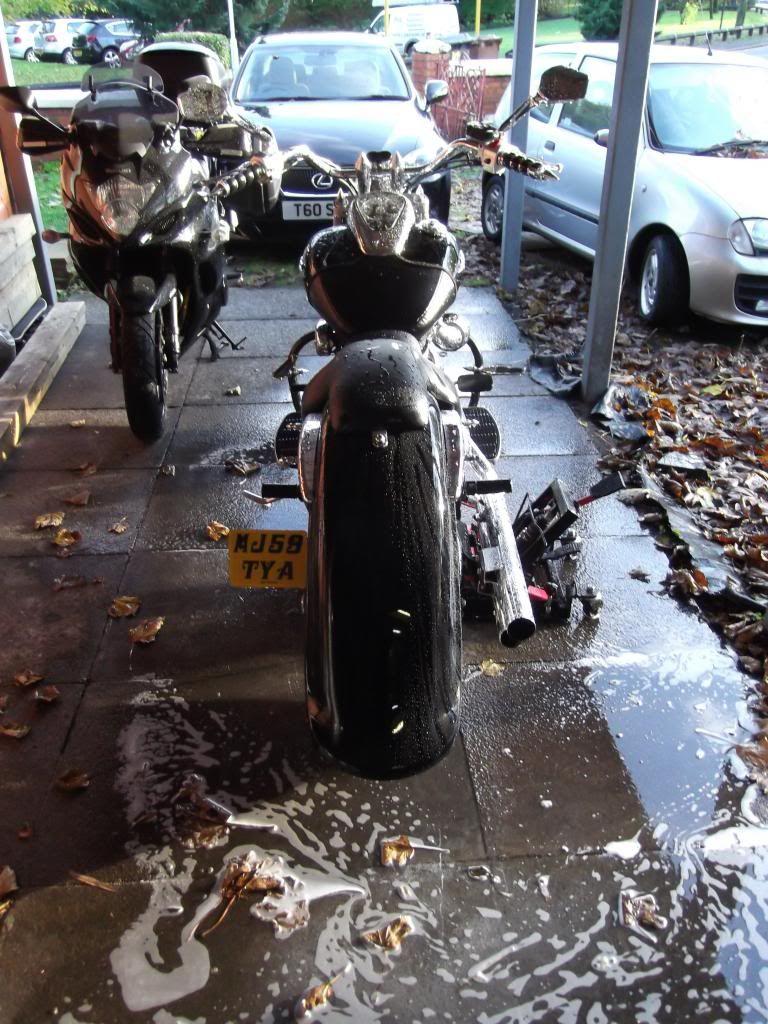 Clean Rear Fender .......... 2009 Suzuki C800 - Page 2 003_zps22870a1b