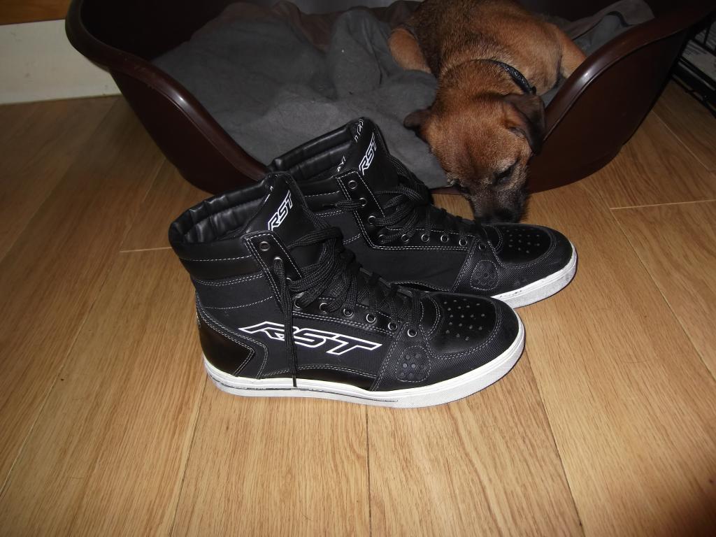 Boots 003_zpsde68c908