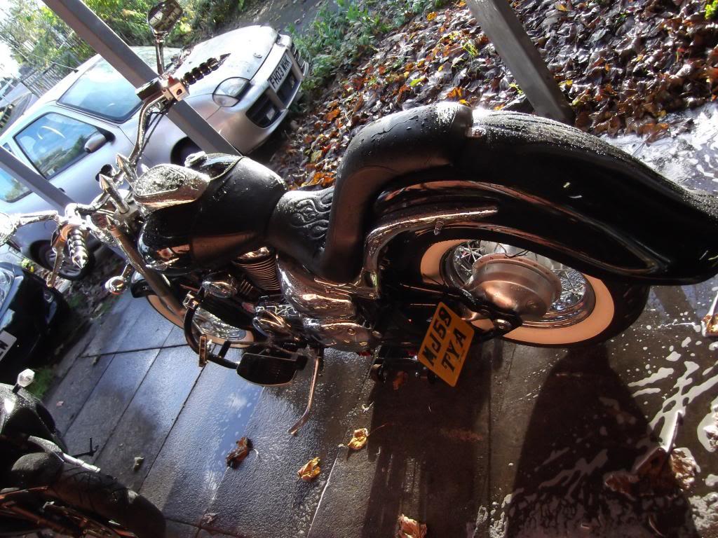 Clean Rear Fender .......... 2009 Suzuki C800 - Page 2 004_zpsfb7207b6