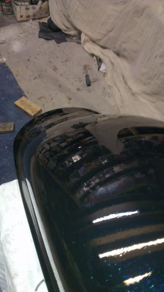 Clean Rear Fender .......... 2009 Suzuki C800 - Page 2 6coats2_zpsa394d923