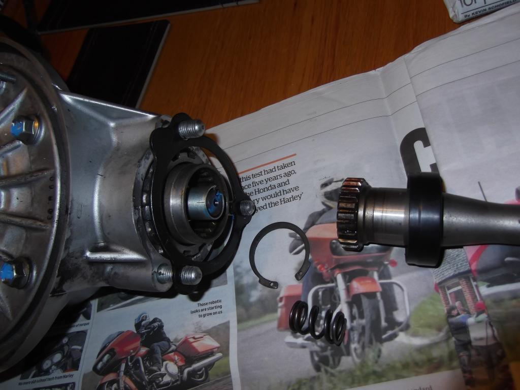 VS1400 Drive & Shaft Modification ......................How To Thread. - Page 6 DSCF1520_zpsf0028254