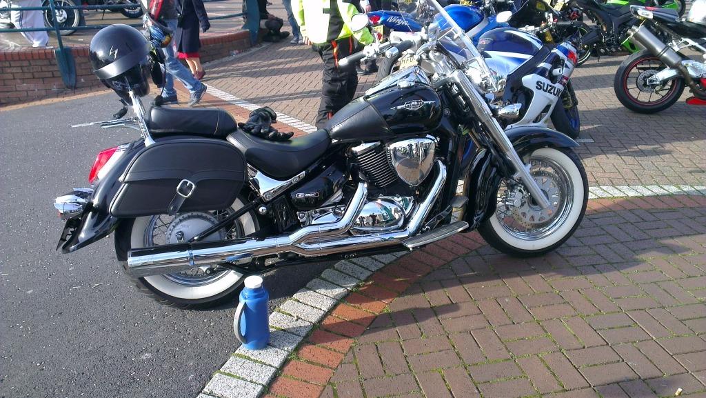 my bikes IMAG0006