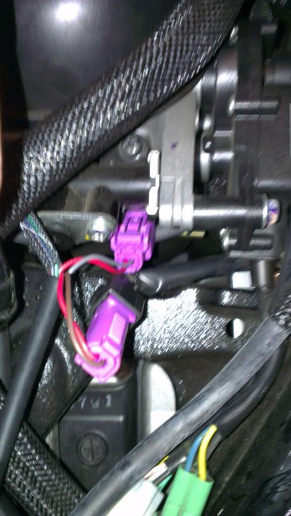 Fi2000R PowrPro Fuel Injection Auto Tune  Install, Suzuki C50/M50 IMAG0198_zpsbae8f0e5