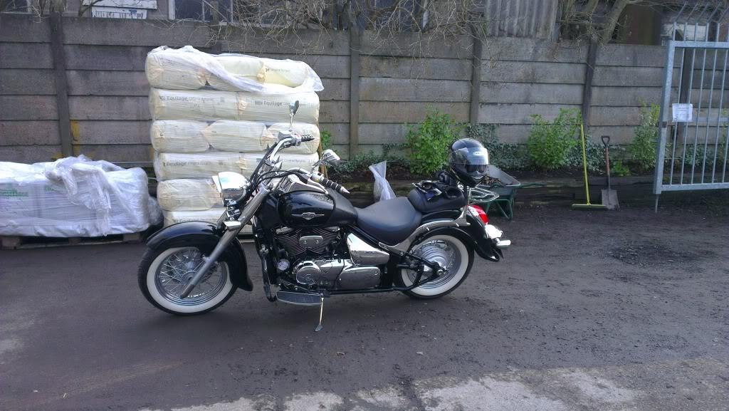 my bikes IMAG0219_zps1b20c03a