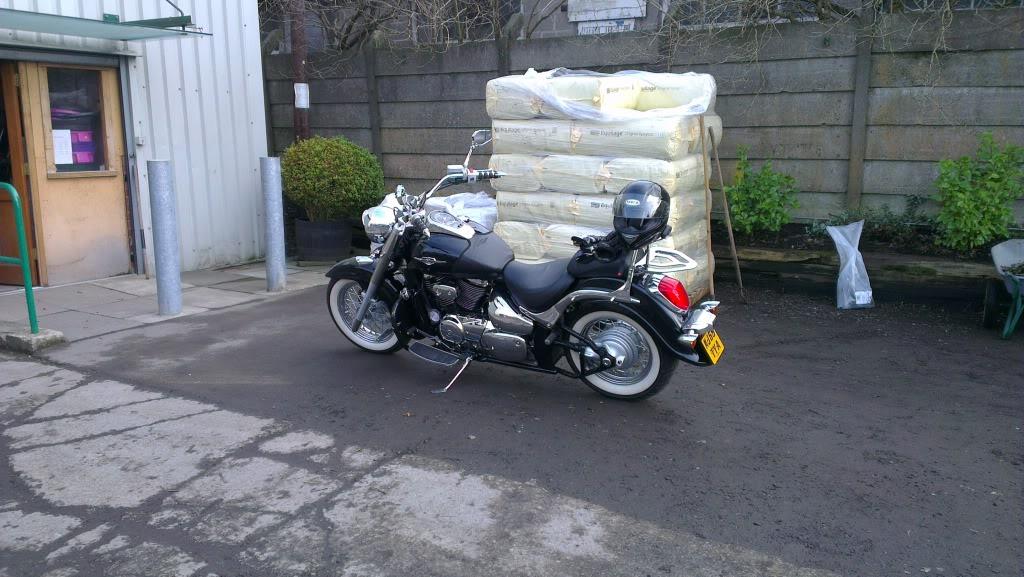 my bikes IMAG0220_zpse4b0ce68
