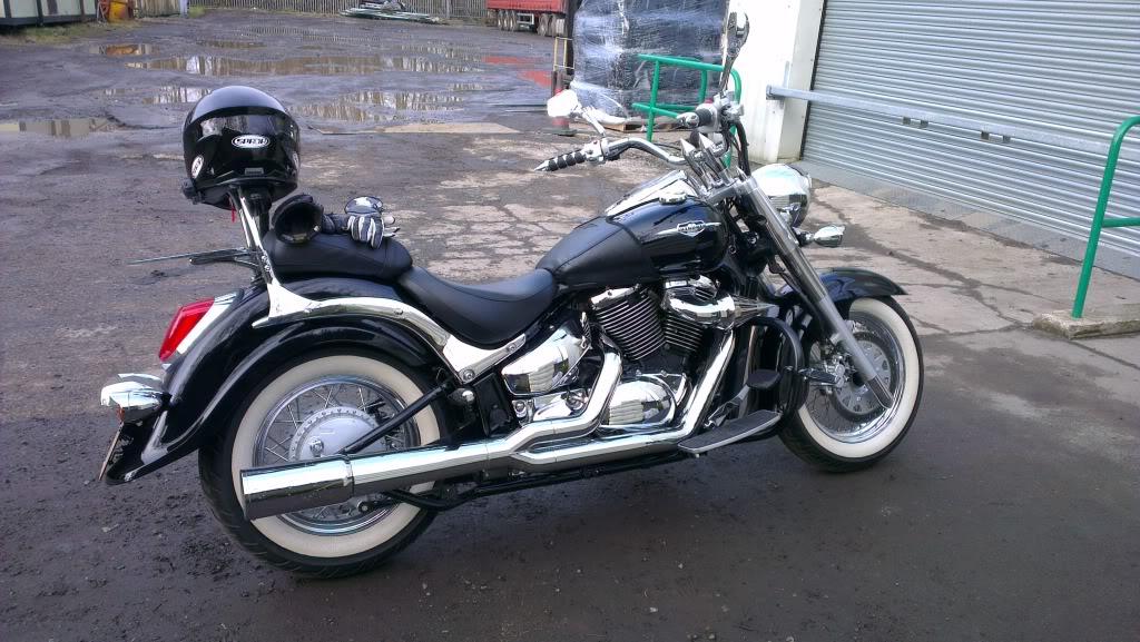 my bikes IMAG0222_zps16a456a3