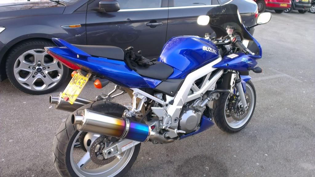 my bikes IMAG0230_zps58b850ee