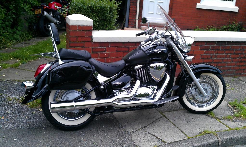 my bikes IMAG0231