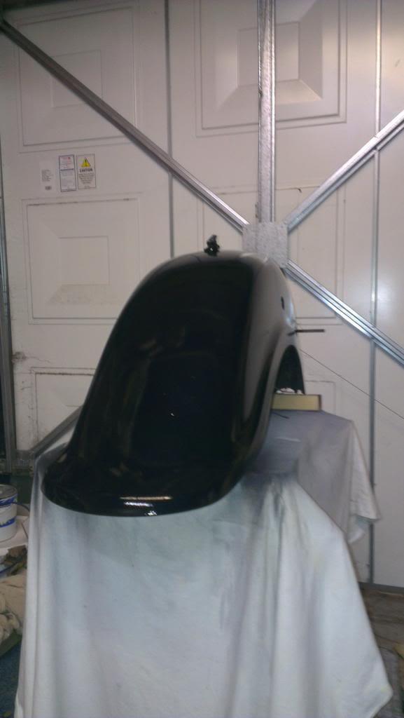 Clean Rear Fender .......... 2009 Suzuki C800 IMAG0788_zps99dd282c