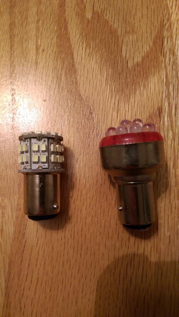 LED Stop & Tail light bulb IMAG0801_zpsth0pdoic