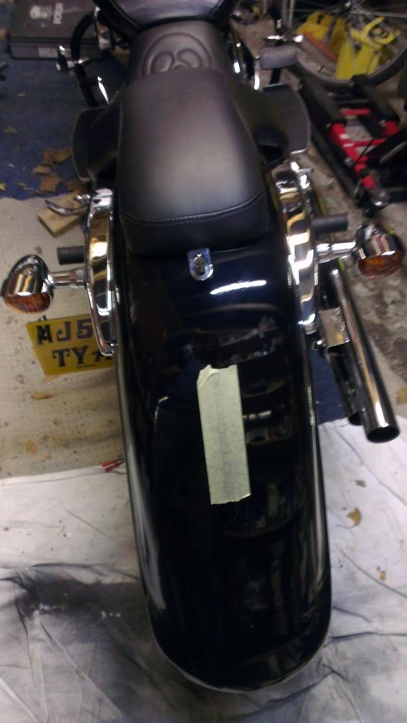 Clean Rear Fender .......... 2009 Suzuki C800 - Page 2 IMAG0803_zps2a131c60