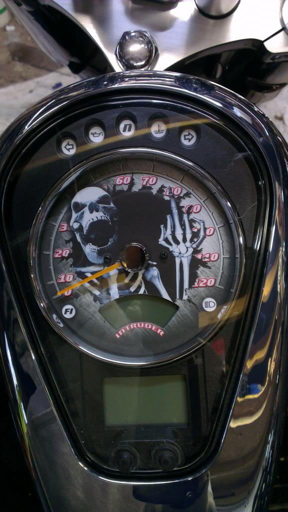 Custom Speedo Face Fitted IMAG0918_zps460a9505