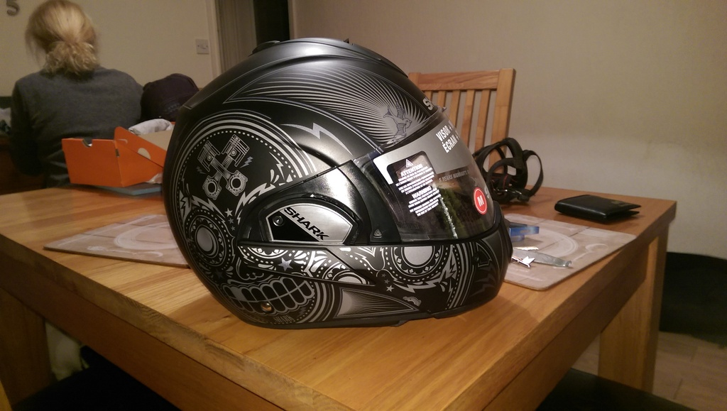 Helmet IMAG1006_zpsj1x9bfz8
