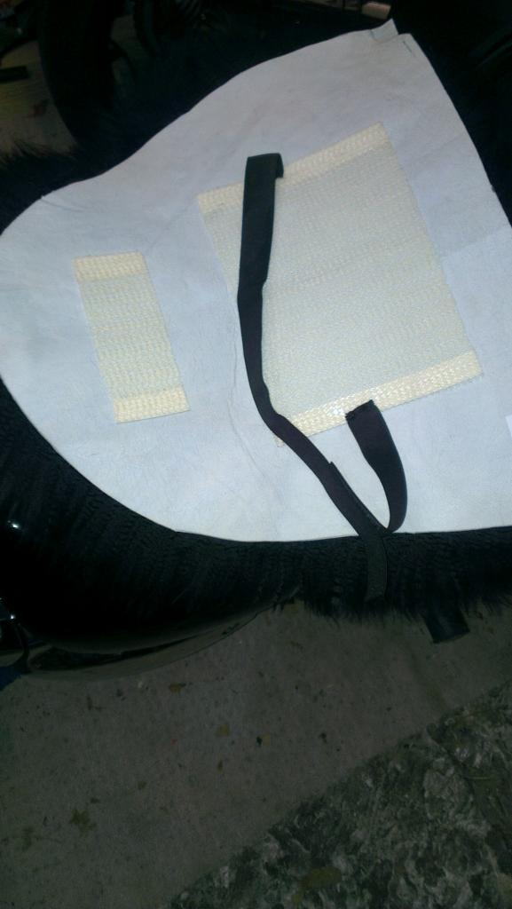 SHEEPSKIN SEAT COVER IMAG1282_zpsffb0d4f7