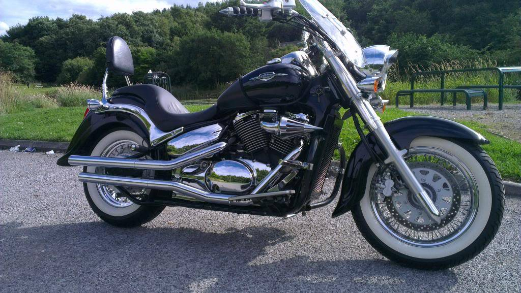 Vance & Hines Straight shots, fitted StraightShots_zps535477ab