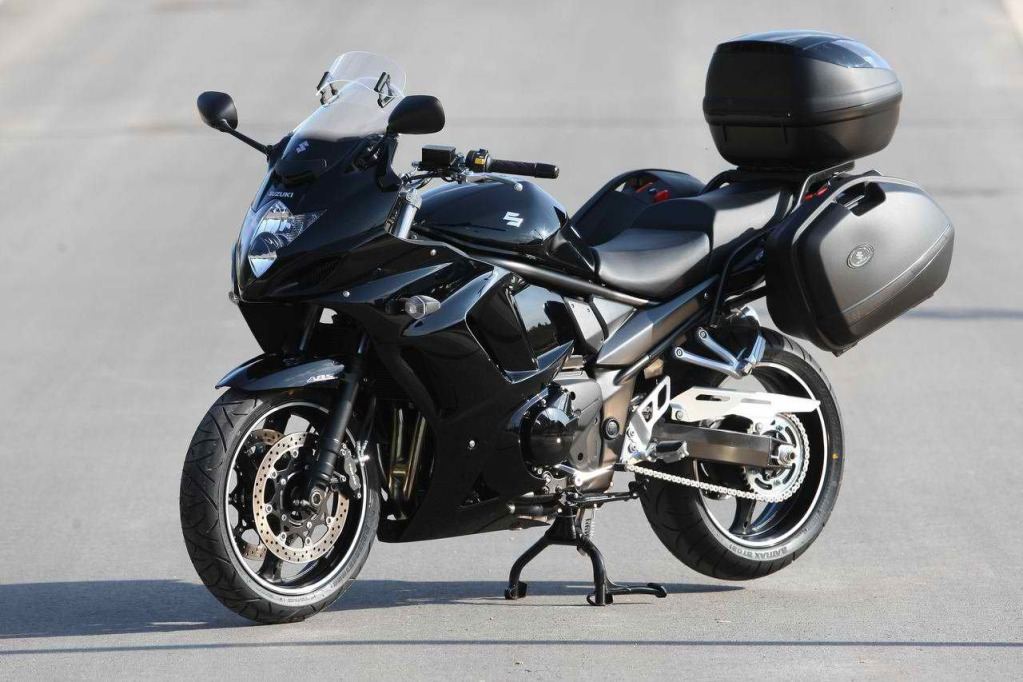 my bikes Suzuki-GSX-1250-fA_zps8f06dc31