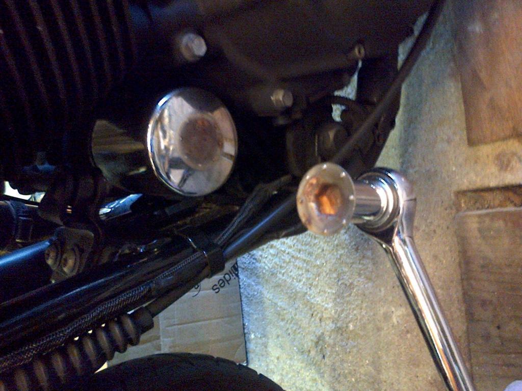 K&N or genuine Suzuki oil filter?? K%20n_zpst1inubvp