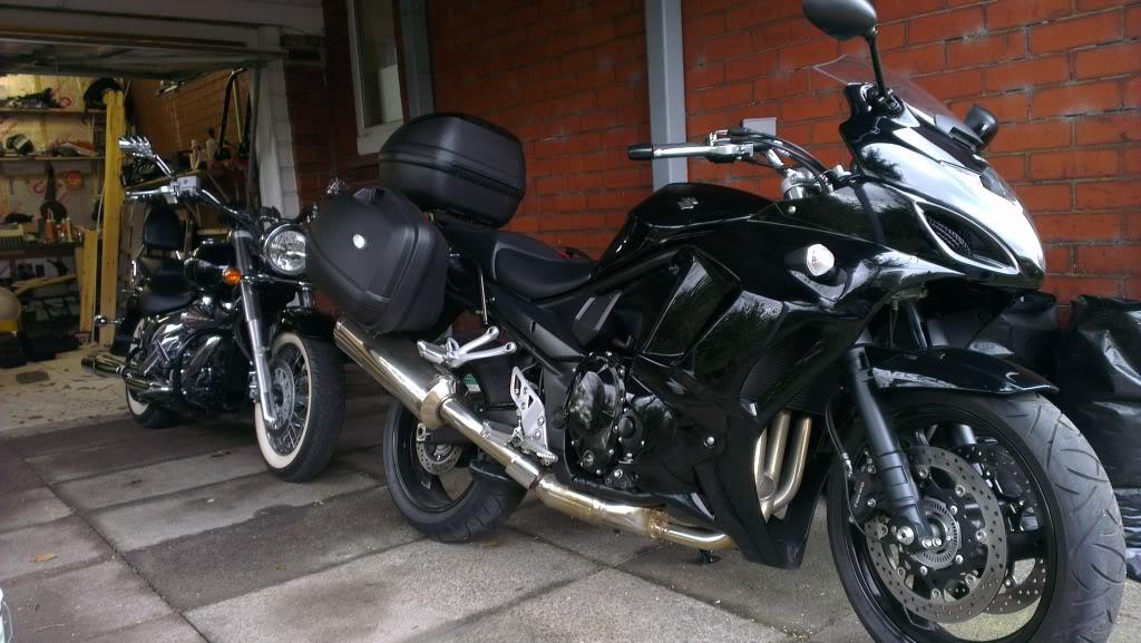 my bikes Newpair_zps56491e96