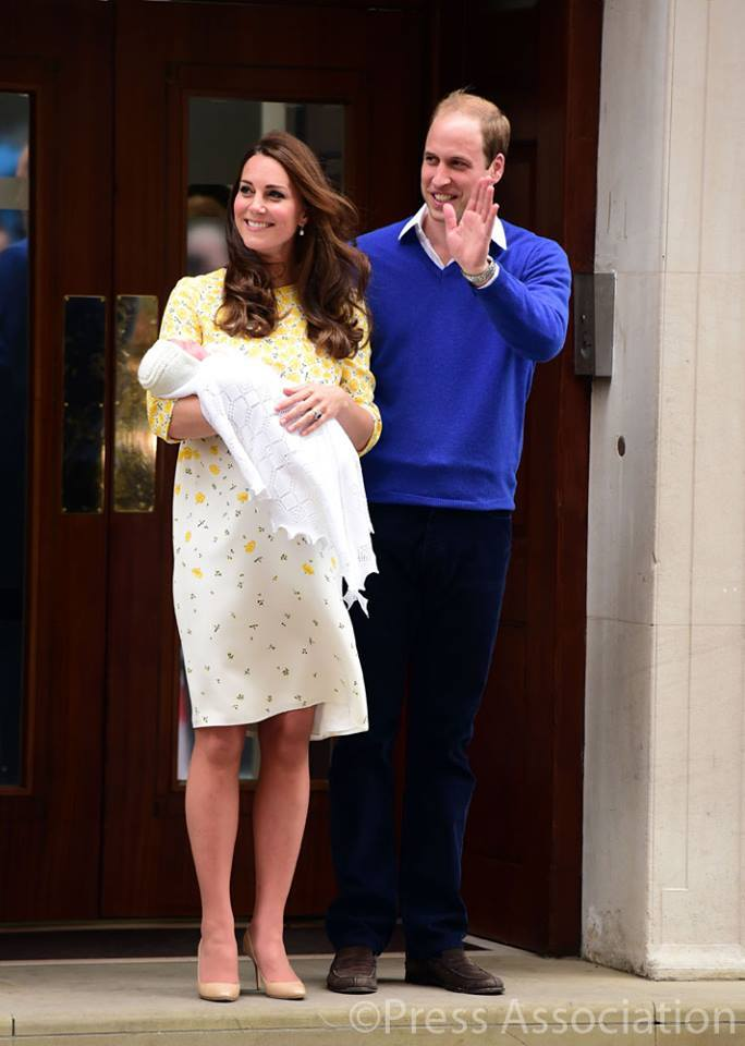 It's a Princess!  Wills%20and%20kate%20with%20new%20princess_zpstvpktyza