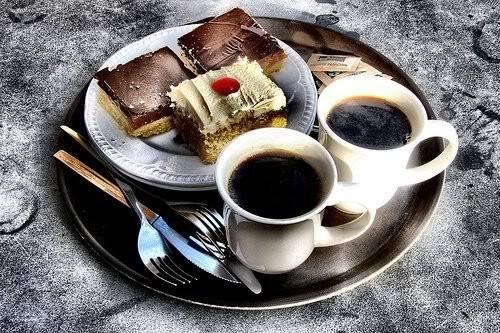 Što sve vole muškarci, prikaži slikom - Page 15 Good-night--Good-Morning--morning-coffee--43A0430044404350_large_zps5e9ab437