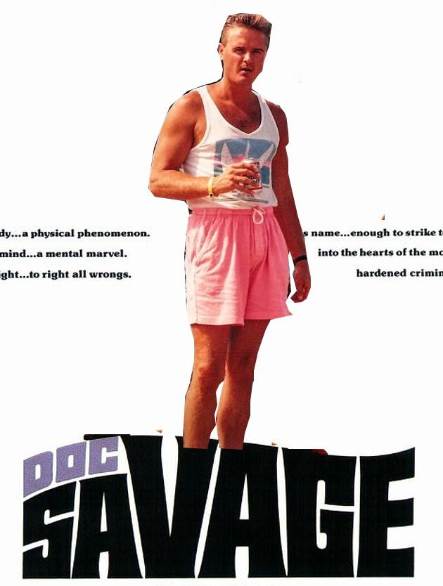 A Real Life Doc Savage - Page 2 DocSavage_zpsc1fruih6
