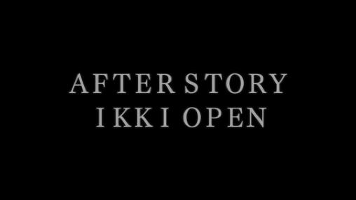Tuxedo Ruk & Kitty's Otome Adventures - Page 2 4%20-%20H%20EH_zpsak0xipzs