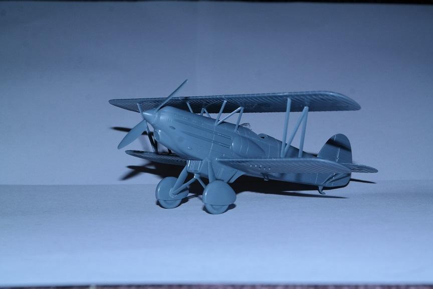 Aviation - NOUVEAUTÉS, RUMEURS ET KITS A VENIR - Page 15 1416082762_zps35175612