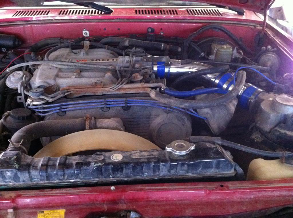2nd Gen 3.0 liter ISR Mod IMG_0577_zpsdfc617d2
