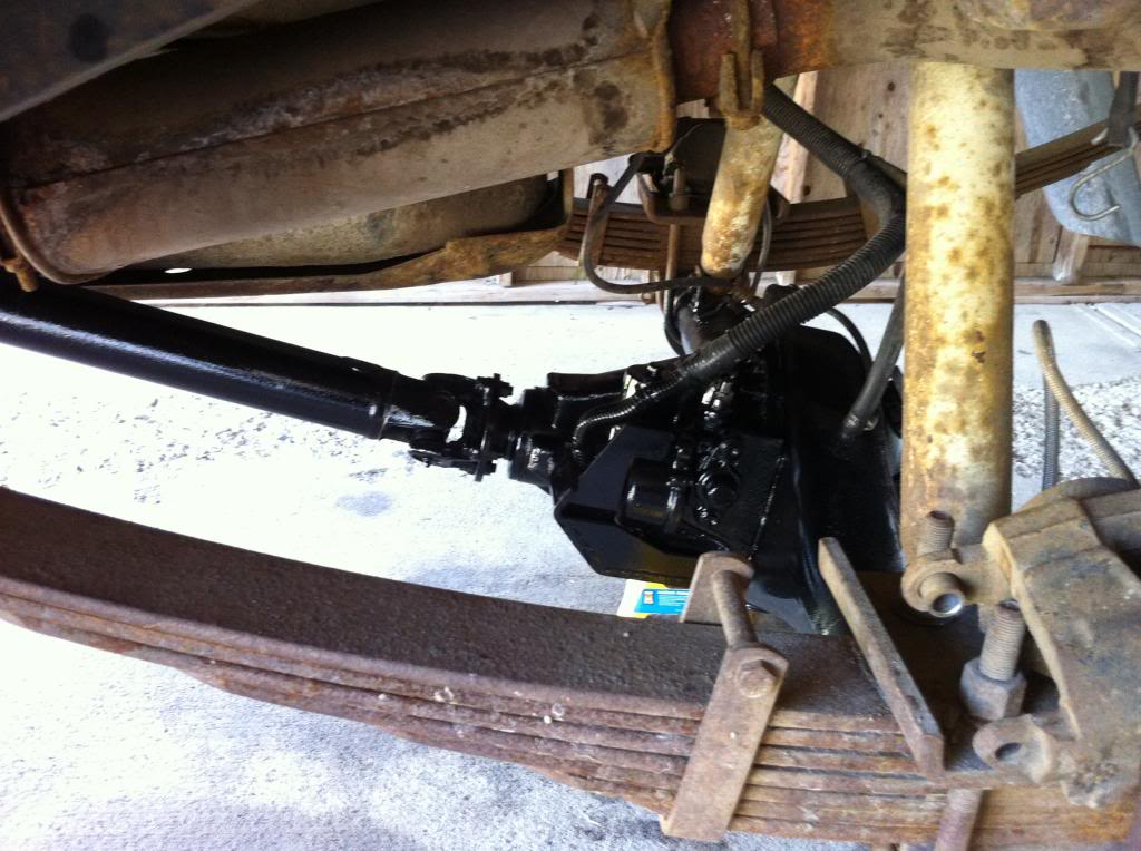Fixing the Toad IMG_0621_zps7eeacbf5