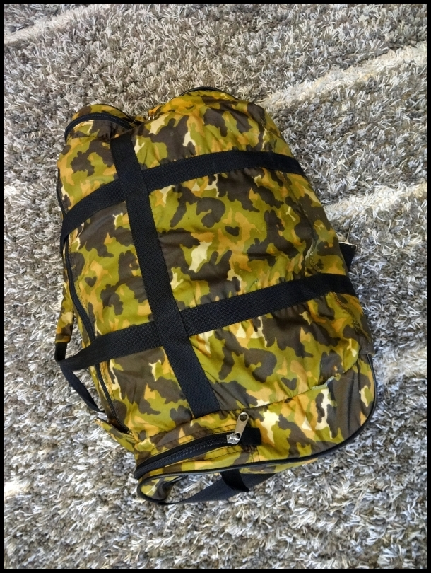 """Russian """"SMK' camouflage - Page 3 SMKCarryingBagLarge"""