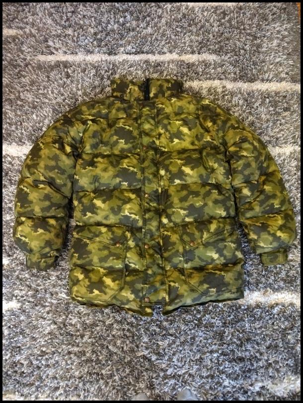 "Russian ""SMK' camouflage - Page 3 SMKDownJacket"