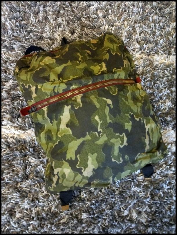 "Russian ""SMK' camouflage - Page 3 SMKRucksackHandmade"