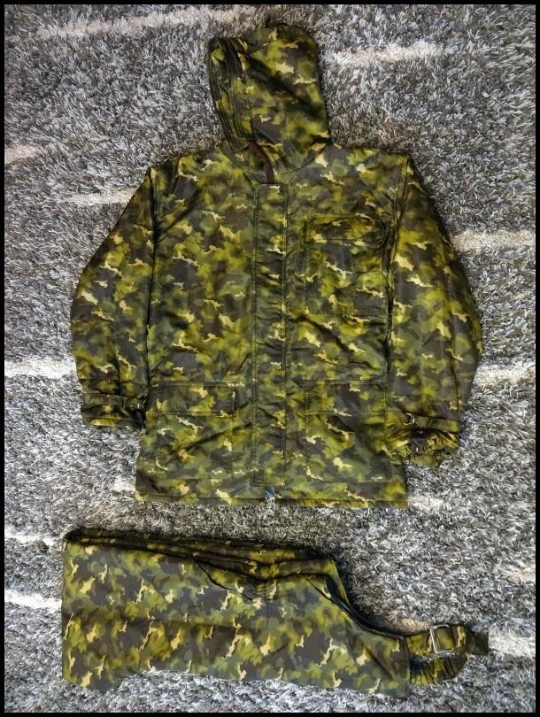 "Russian ""SMK' camouflage - Page 3 SMKWinterUniform"