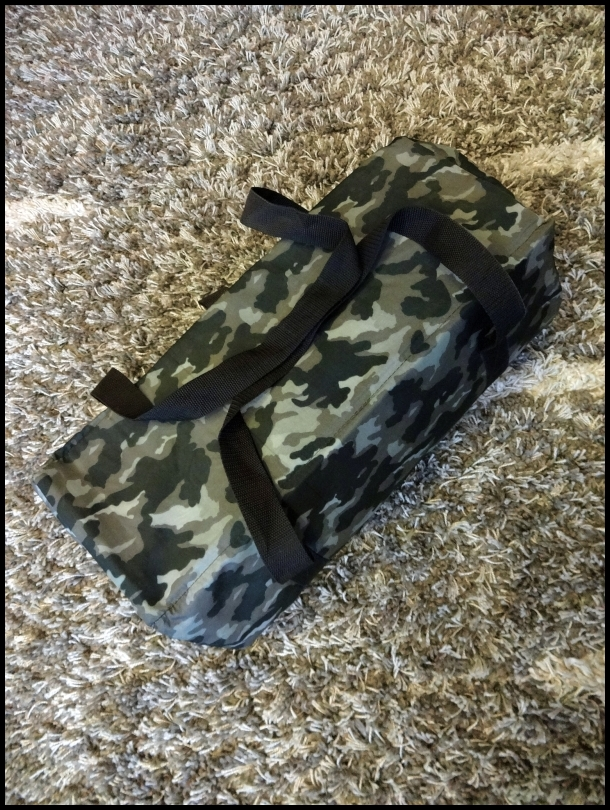 """Russian """"SMK' camouflage - Page 3 UrbanSMKCarryingbag"""