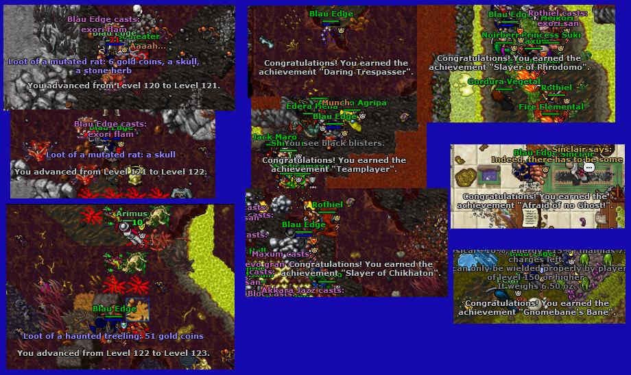 Blue Chronicles - Page 2 BlauEdgetenth_zpse6a41e4f