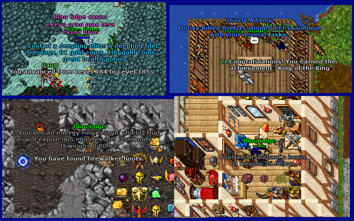 Blue Chronicles - Page 4 Edge%2021_zpslfr2kyk6