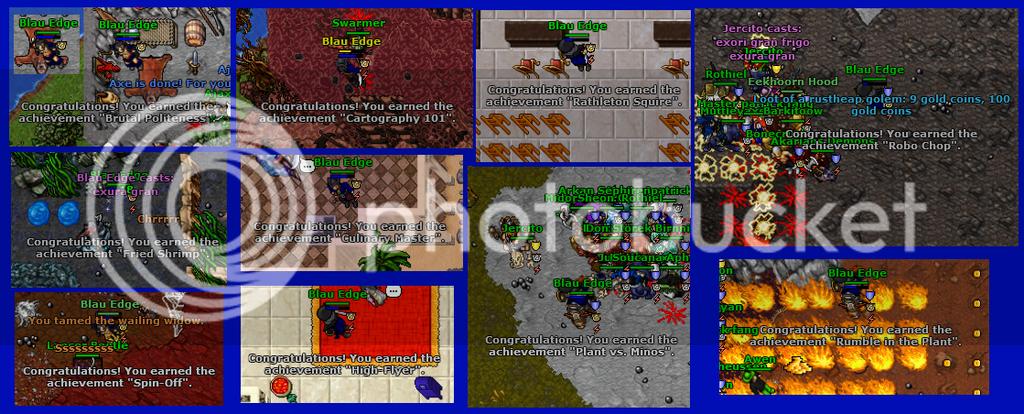 Blue Chronicles - Page 4 Edge%2022_zpshb9rlqly
