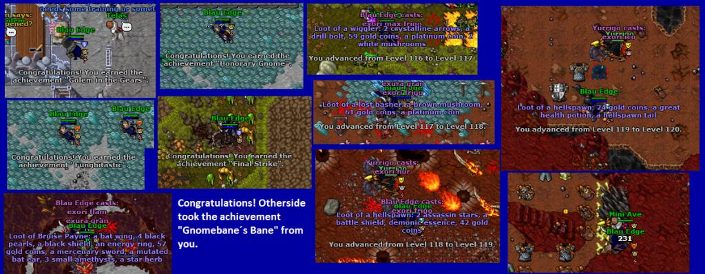 Blue Chronicles - Page 2 Edgeninth_zpsfd39b4e0