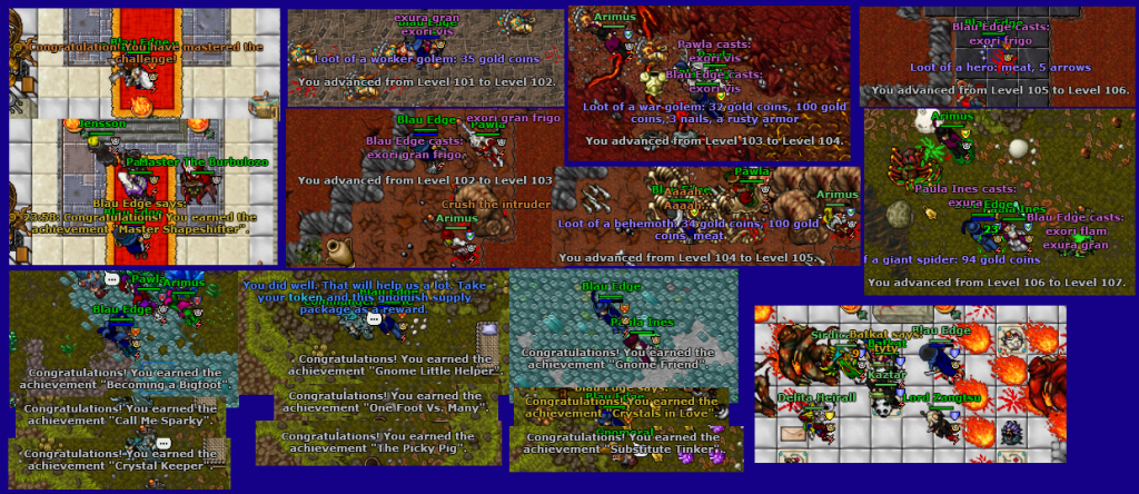 Blue Chronicles - Page 2 Edgeseventh_zps40382e28