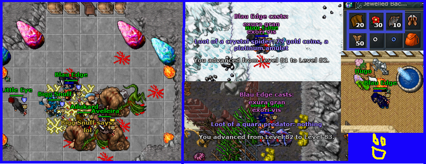 Blue Chronicles Edgeupdate2_zps136d6f2b