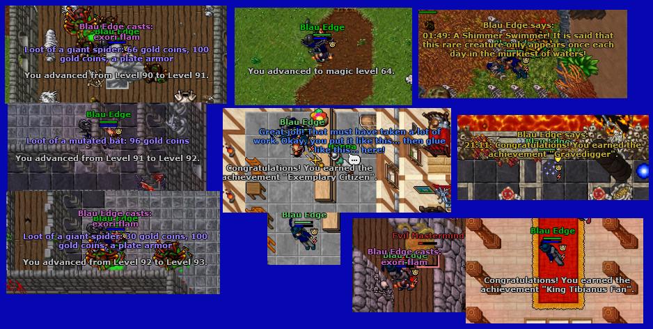 Blue Chronicles Edgeupdate5_zpse990dee6
