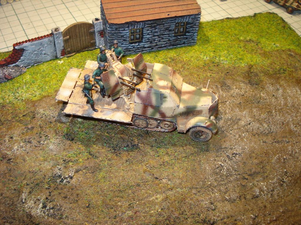"""Kommissars 116. Panzerdivision """"Windhund"""" DSC08541_zpsohs8dei8"""