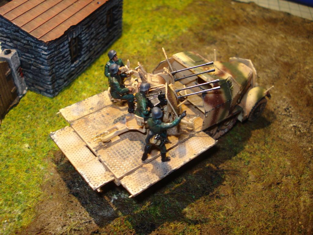 """Kommissars 116. Panzerdivision """"Windhund"""" DSC08542_zpsg8ac8akt"""