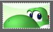 Tutorial de Stamps Stampyoshi70