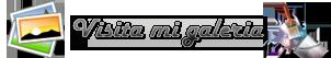 soy principiante Visitamigaleria-Tion_zps6bb249dd