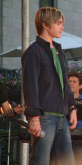[Music Artist Wiki] Jesse McCartney 170px-McCartneyPic2_zps07380288