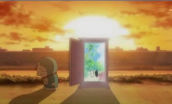 [Review] [Summer Event] Tình yêu của Doraemon 4-3_zps2404250b