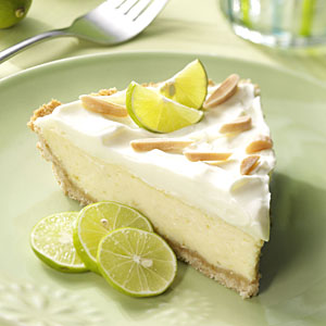 Key Lime Pie Expsi45784_BGAP1797685D04_17_3b