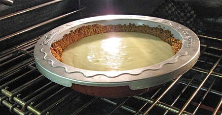 Key Lime Pie Img_0819